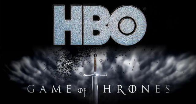Los hackers de HBO filtran los episodios robados de Juego de Tronos y más series