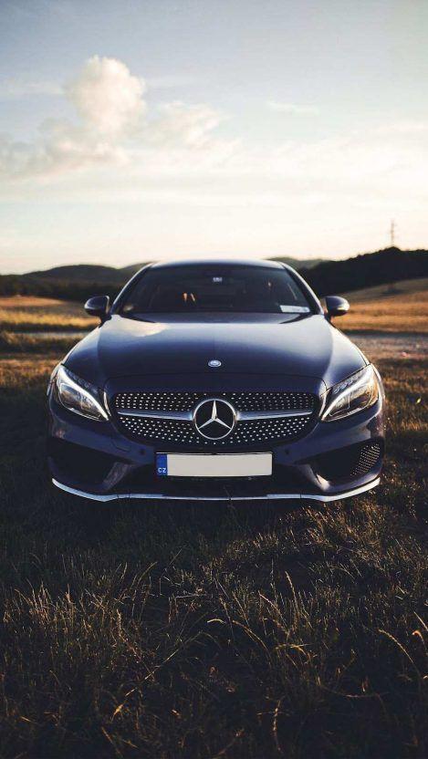 Mercedes Car Hd Iphone Wallpaper Mercedes Benz Cls 4 Door Sports Cars Mercedes Car