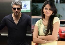 Is Ajith and Anushka Shetty's next film titled Sathya http://www.musicyouluv.com/news/is-ajith-and-anushka-shetty's-next-film-titled-sathya