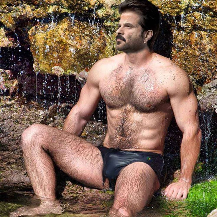 Image result for anil kapoor shirtless