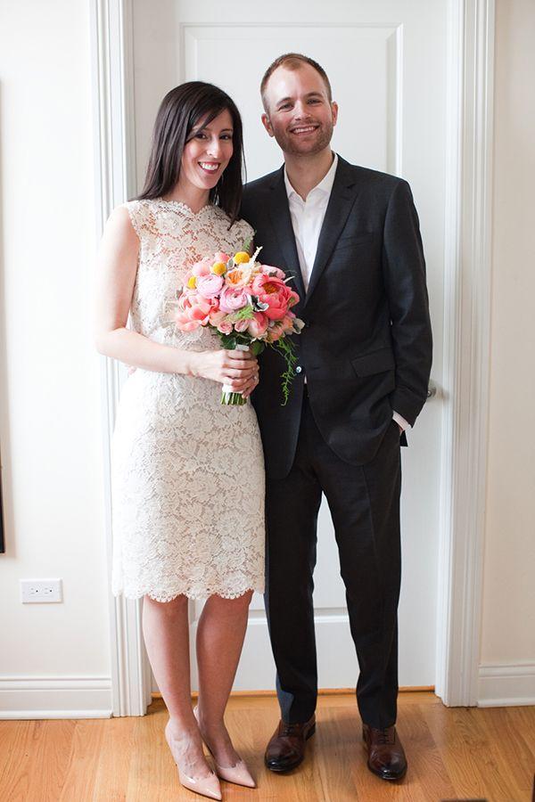Morning Wedding Ideas - chicagobrunchwedding7.jpg large