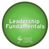 Leadership Fundamentals is a dynamic, two-day program designed to introduce the fundamentals of effective leadership for greater success, faster.    Specifically developed to meet the leadership needs of individual contributors who are in professional roles or are interested in managing people and need to influence others to accomplish their work. #leadership
