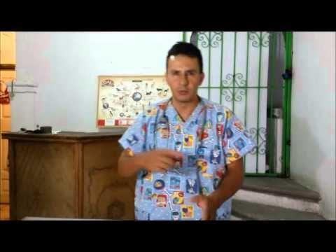 TUMORES EN PERROS - YouTube