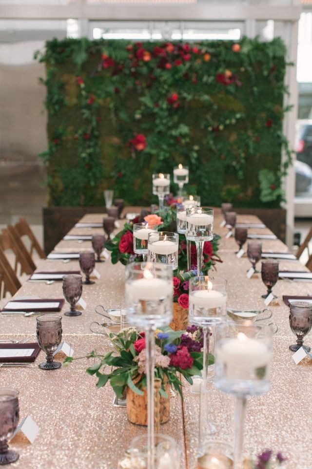 Wedding Table Design beautiful for the cake table gorgeous table design google image result for Gold And Gem Stone Themed Wedding Table