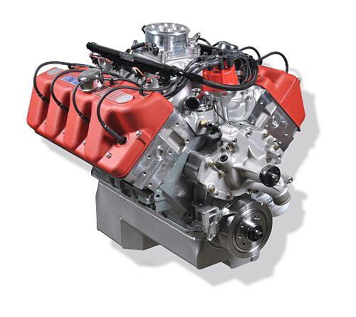 Centrifugal Supercharger For Chevy 350: 25+ Bästa Idéerna Om Motorer På Pinterest