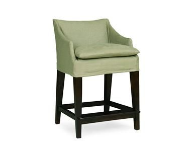 1000 Ideas About Lee Industries On Pinterest Chairs