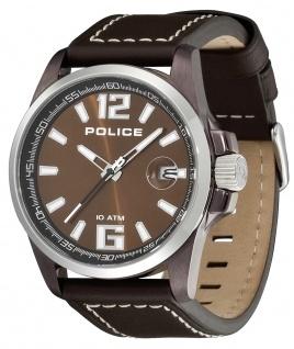Police Lancer Armbanduhr kaufen::Juwelier Steiner - http://www.steiner-juwelier.at/Uhren/Police-Lancer::173.html