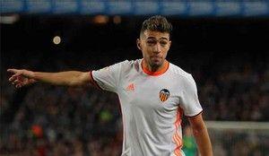 Munir provoca un conflicto diplomático entre España y Marruecos http://www.sport.es/es/noticias/barca/munir-provoca-conflicto-diplomatico-entre-espana-marruecos-6129267