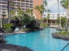 Maui-Marriott Resort Kaanapauli I WANNA GO NOW