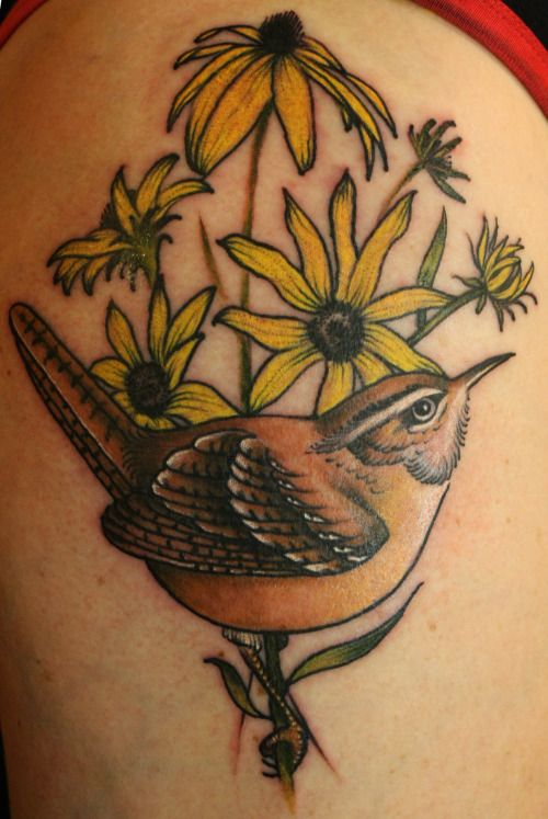 9 best medical alert tat rob images on pinterest for Heart of gold tattoo
