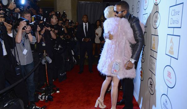Is Miley Cyrus Dating Mike Will Made-It – Miley Cyrus Boyfriend | OK! Magazine