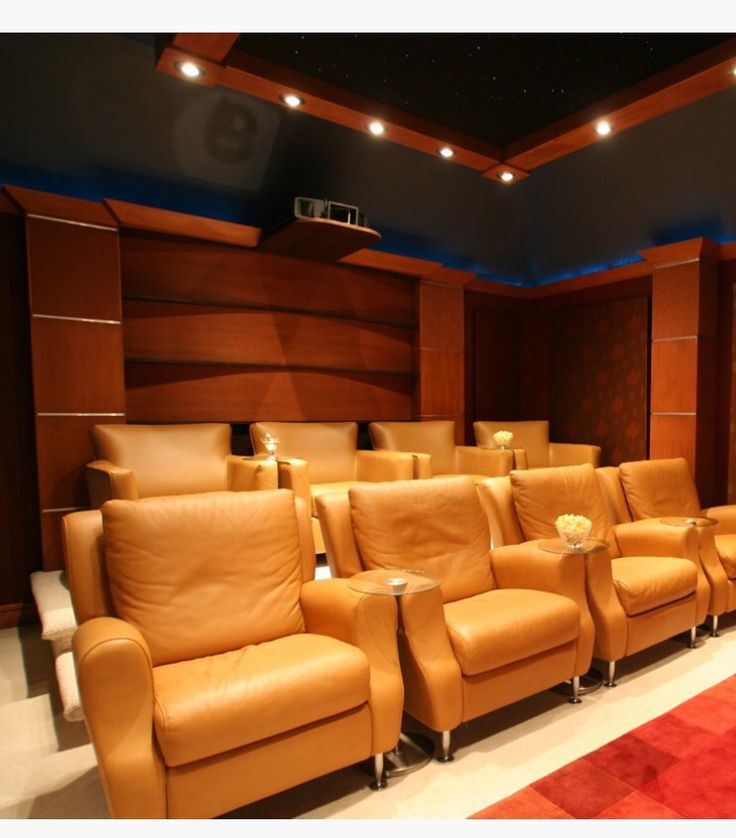 Theater Room With Hidden Projector: The 25+ Best Projector Shelf Ideas On Pinterest