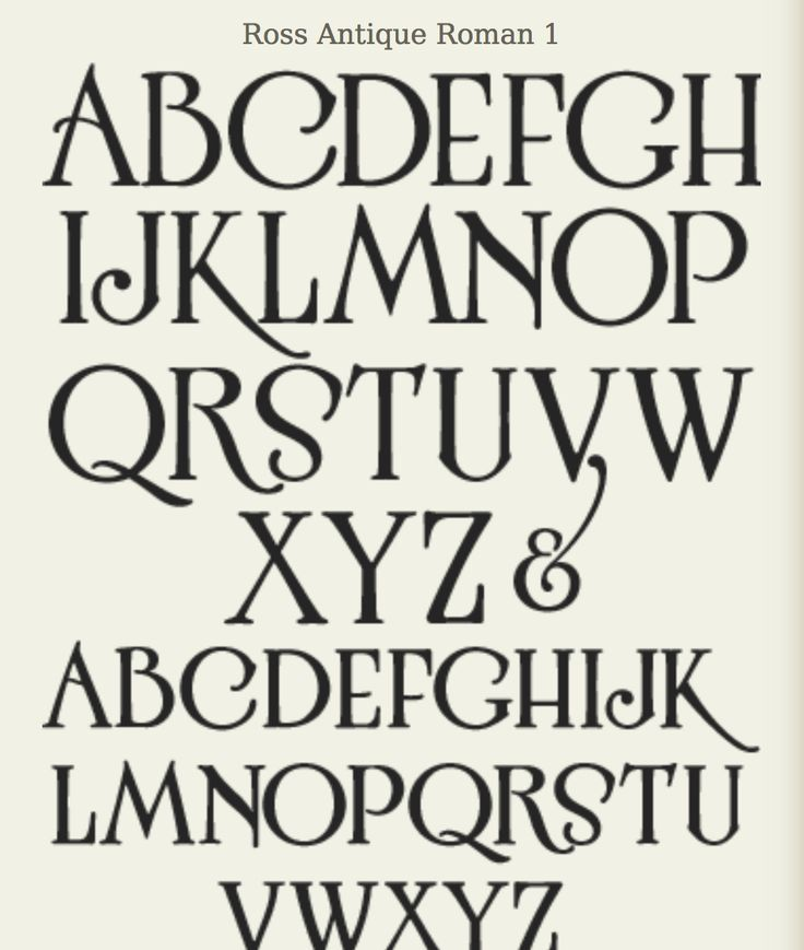 76 best DC Typography images on Pinterest Advertising, Drawings - copy purely block style letter format