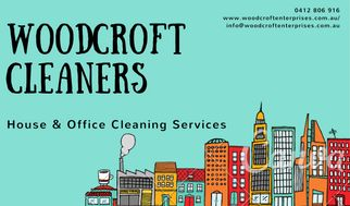 Leading Residential & Commercial #Office #Cleaning #Services company