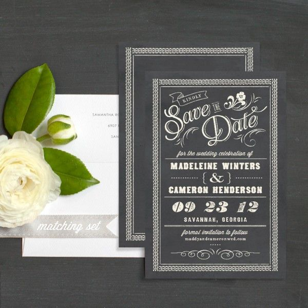 Fantastic website with free printables, tutorials, wedding & party stationary and lots of inspiration Elli.com