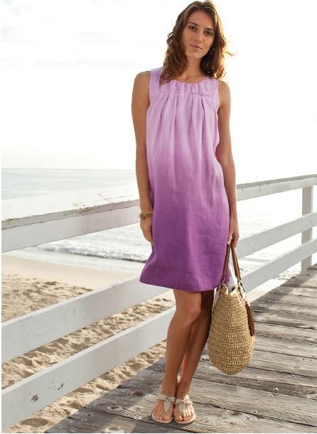 J. Jill Clothing Coupons Purple on Pinte...