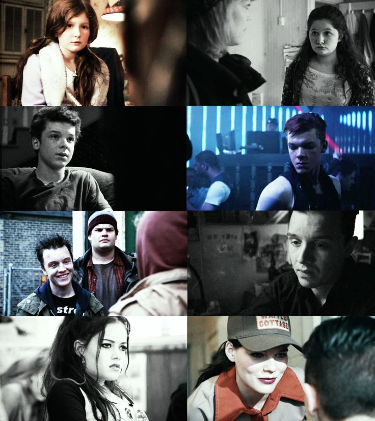 Cameron Monaghan Shameless Season 4 Best 25+ Shameless sea...