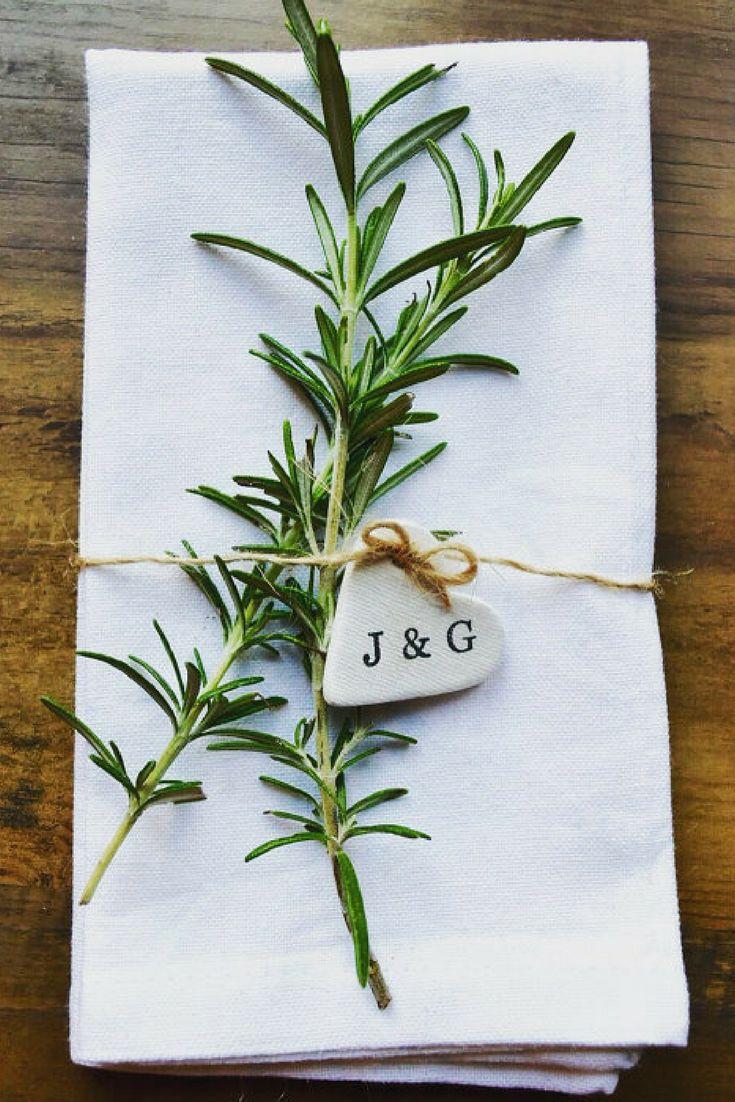 177 best Wedding Decor images on Pinterest Marriage Wedding
