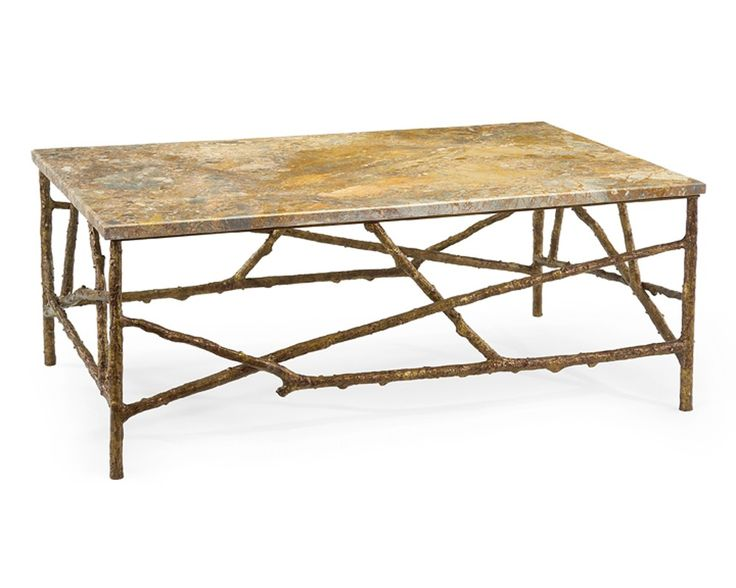 Branch Cocktail Table - Tables - Furniture - Our Products
