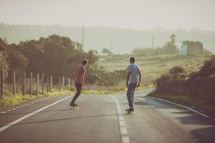 #skate #viveosonho