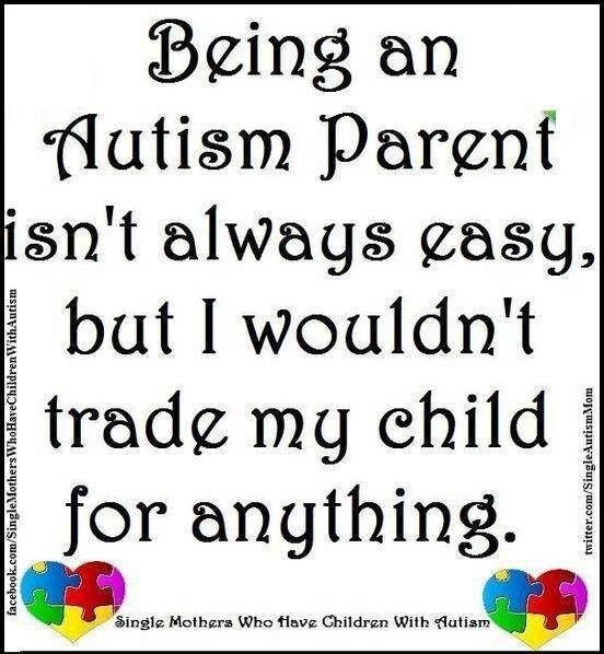 45 best Autism education images on Pinterest