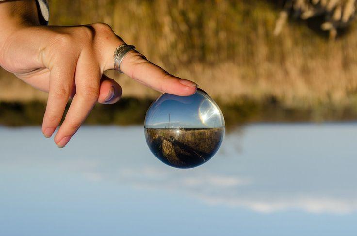 Perspectiva by Rodrigo Santana on 500px