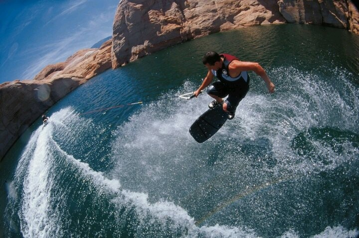 1000 Images About Water Sports On Pinterest Surf Zion