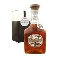 Jack Daniels - Silver Select 70cl Bottle - Jack Daniels Gifts