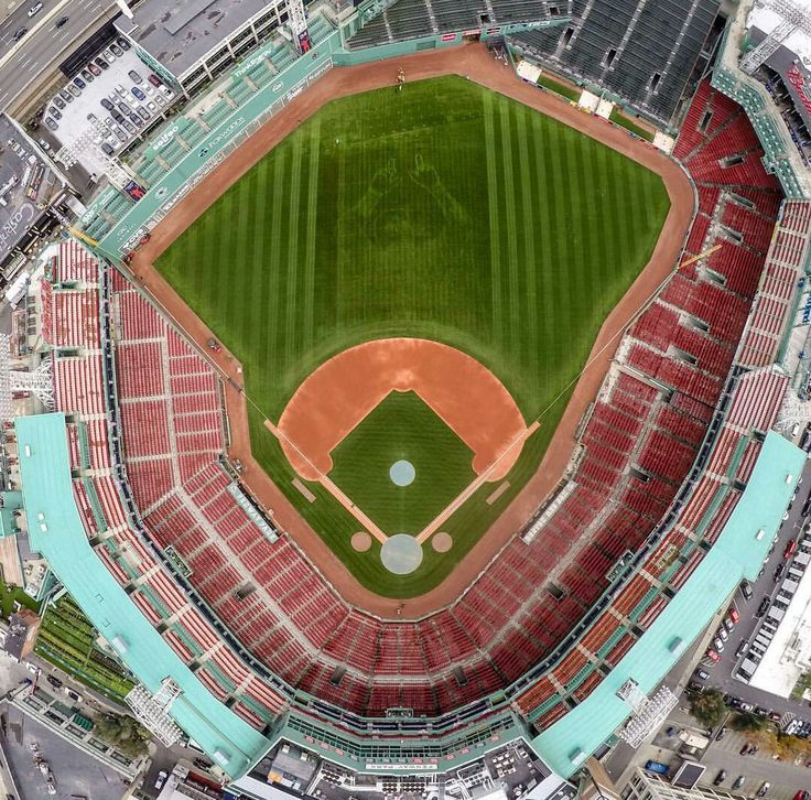 17 Best Ideas About Fenway Park On Pinterest Boston Game