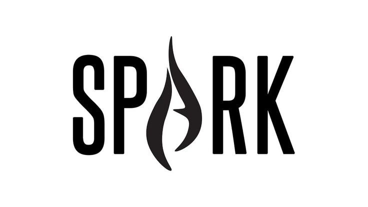 Sparkmusicmedia.com is a premier online Electronic Dance Music (EDM) publication with worldwide readers, distribution and accreditation. Based out of Northern California, Spark has worked and partnered with major event companies including ID&T, Ultra Enterprises, Insomniac Events, Hard Presents, Live Nation & LED just to name a few. We have an excellent relationship with artists' management and major PR companies, being a preferred source of media for artists and events worldwide.
