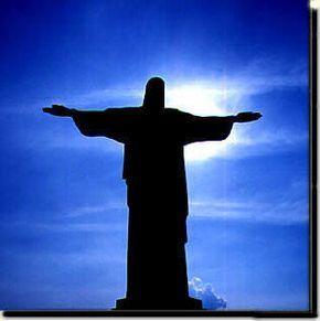 Hermoso el Rosario de Liberacion, Dios siempre nos escucha… Es un rosario muy milagroso. Podemos rezar el Rosario de la Liberación intercediendo por aquellos que el Señor coloque en nuestro …