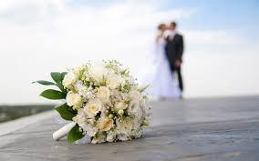 Όλα όσα πρέπει να ξέρεις για την ημέρα του γάμου σου και δεν σου λέει κανείς