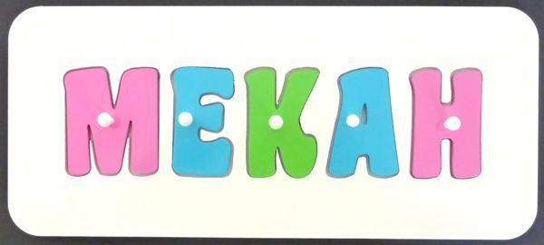 http://www.mikkiandme.com.au/collections/craft-and-sensory-play/products/personalised-name-puzzle-lolly-pink-aqua-and-mint