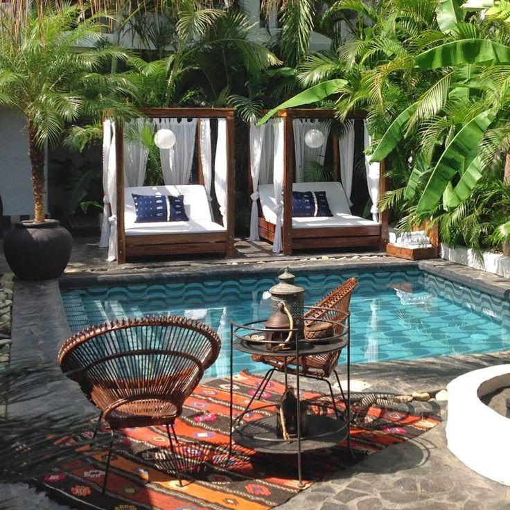 17 Best Images About Tribal Hotel Granada Nicaragua On Pinterest Pool Cabana Entrepreneur