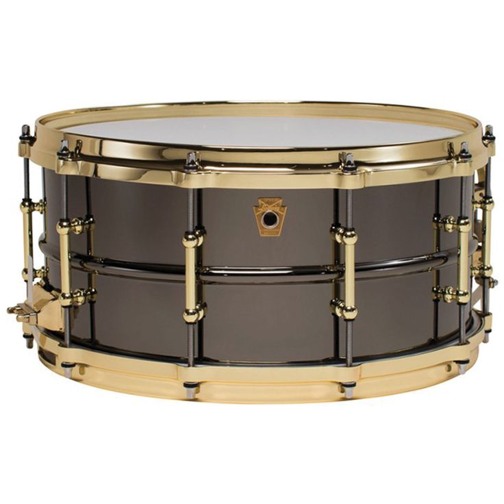 2045 best drums images on pinterest percussion snare drum and drums. Black Bedroom Furniture Sets. Home Design Ideas