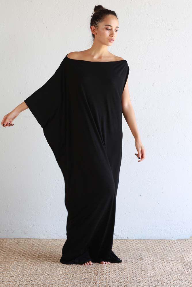 Off The Shoulder Dress - Maxi Dress - Beach Kaftan - Boho Dress by eleven44 on Etsy https://www.etsy.com/listing/224122159/off-the-shoulder-dress-maxi-dress-beach