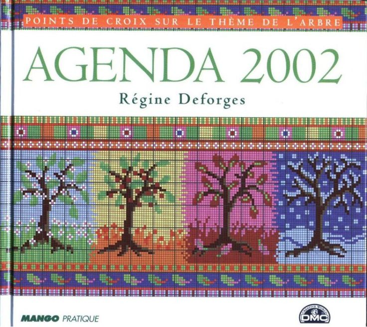 Gallery.ru / Фото #54 - Agenda 2002 - Mongia