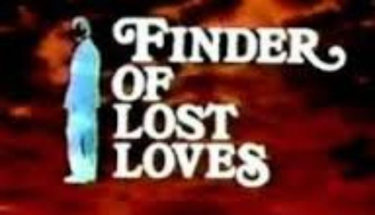 expert master of lost love and trouble marriage spell caster call now+27717567991 | Post free ads online local classifieds and worldwide