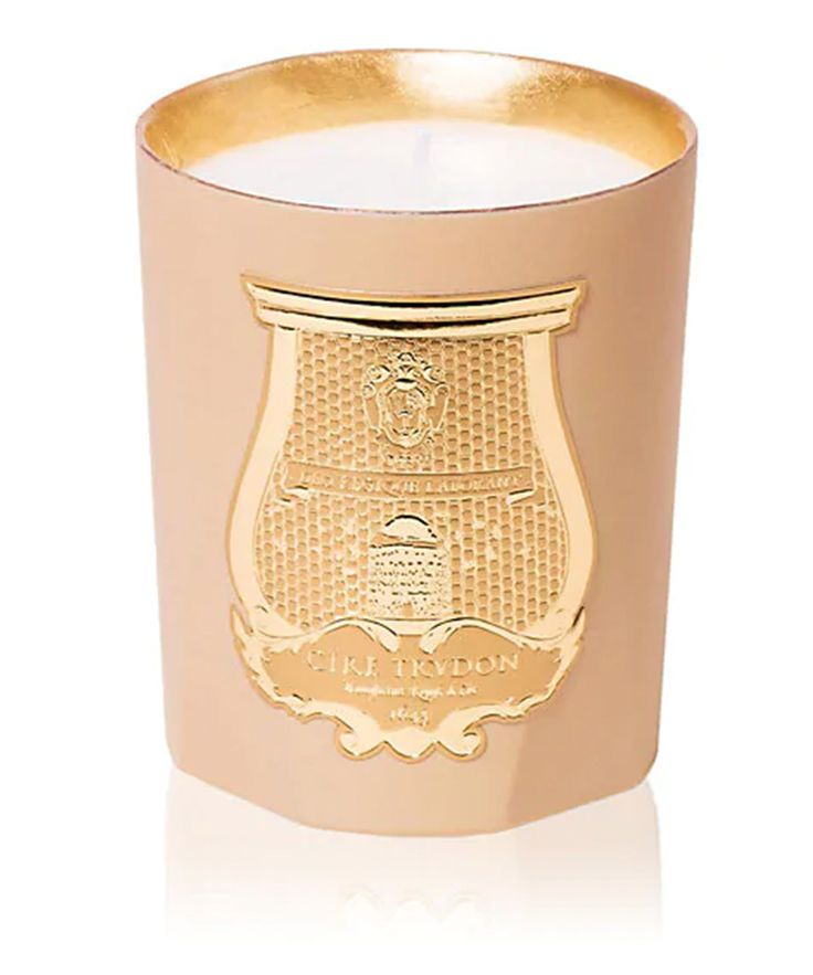 Shop The 7 Most Luxurious Candles