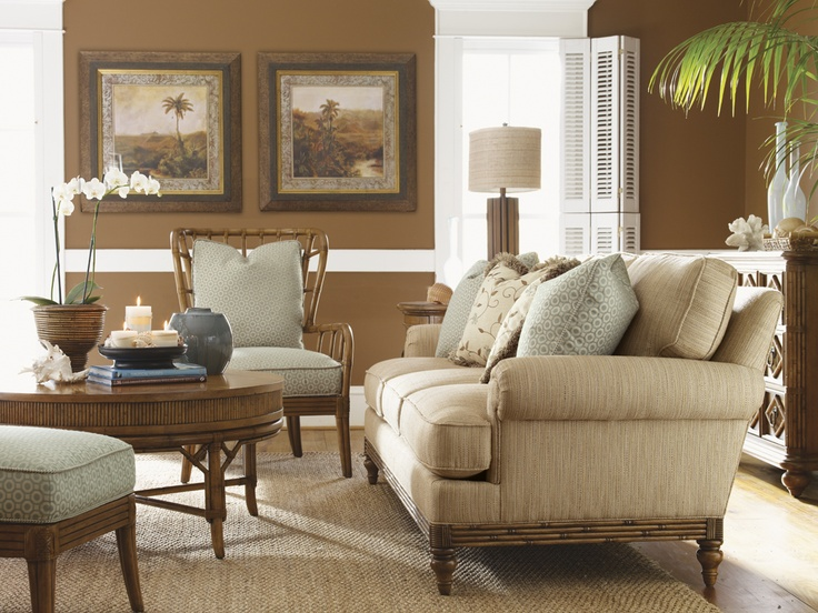 Beach House By Tommy Bahama Home Baer S Furniture Tommy Bahama Home Beach House Dealer Florida
