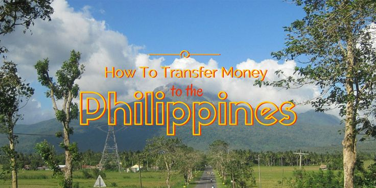 how to send money to vietnam from philippines