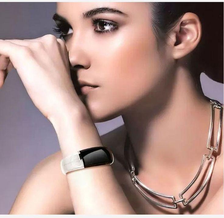 Wholesale new digital bracelet voice recorder audio recording device - Alibaba.com