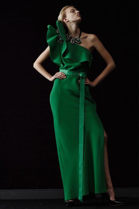 Lanvin Colección 2014 | nani labraDoor Asesora de Imagen & Personal Shopper