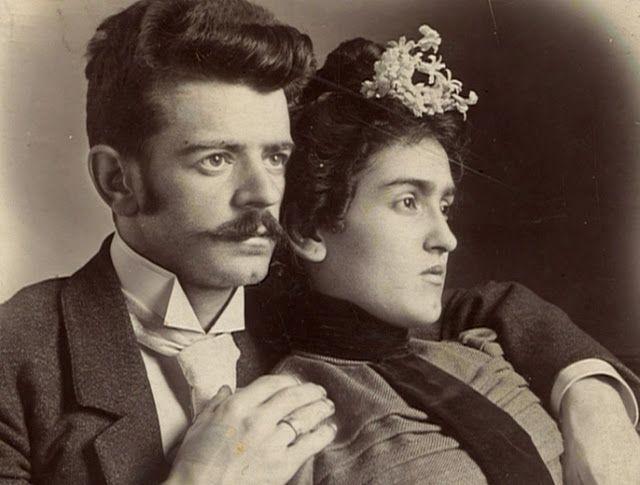 Padres Frida Kahlo