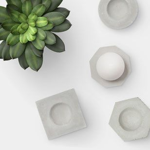 Eierbecher Beton die besten 25 moderne eierbecher ideen auf eierbecher