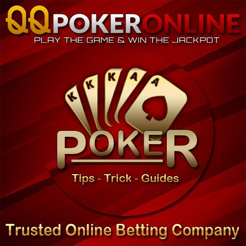 Agen Bandar Poker Terpercaya - Cara Bermain Di Permainan