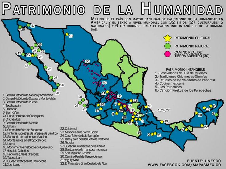 The 25 best Mapa de mexico ideas on Pinterest  Mapa de mxico