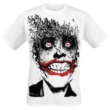 Joker Smile koko M