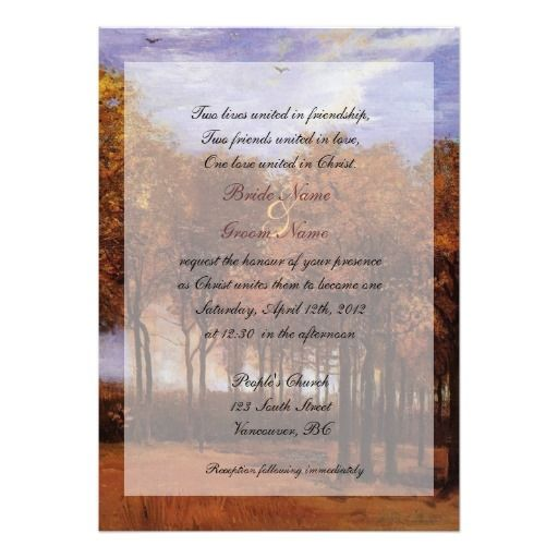 christian wedding invitations 241 best images about christian wedding invitations on 2922