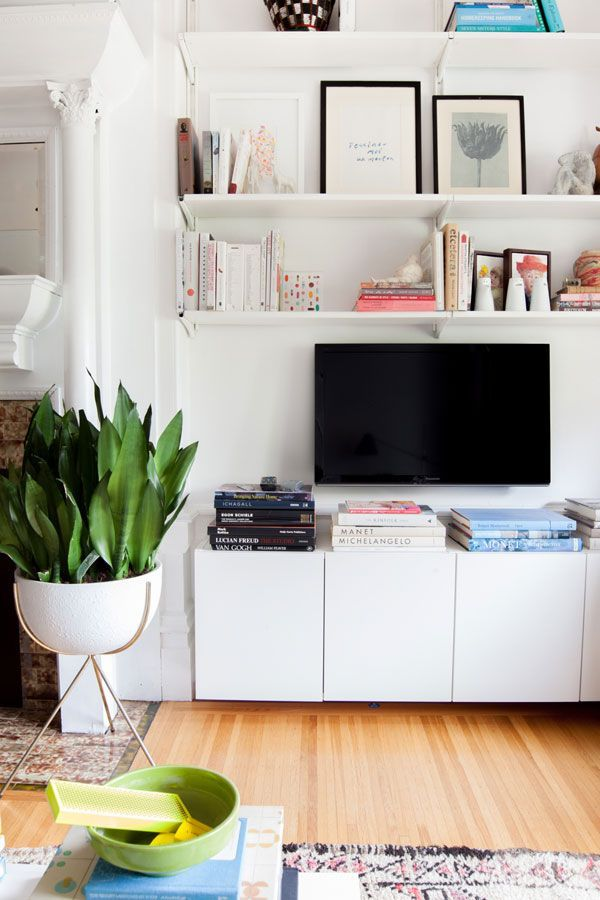478 best Apartment Inspiration images on Pinterest
